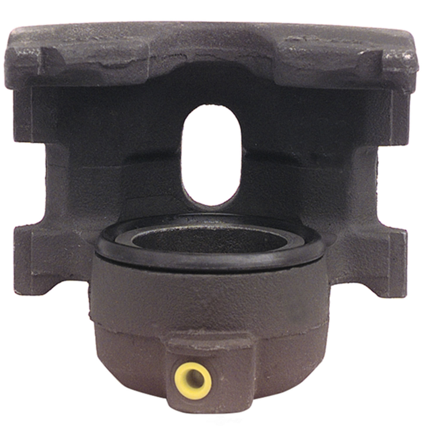CARDONE REMAN - Unloaded Caliper - A1C 18-4073S
