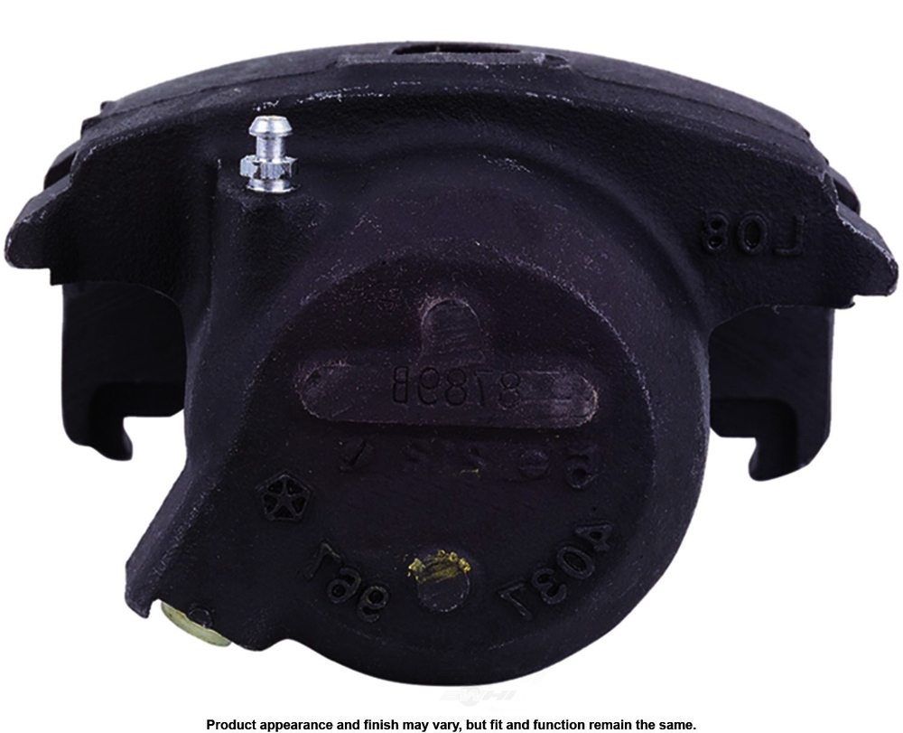 CARDONE REMAN - Unloaded Caliper - A1C 18-4075