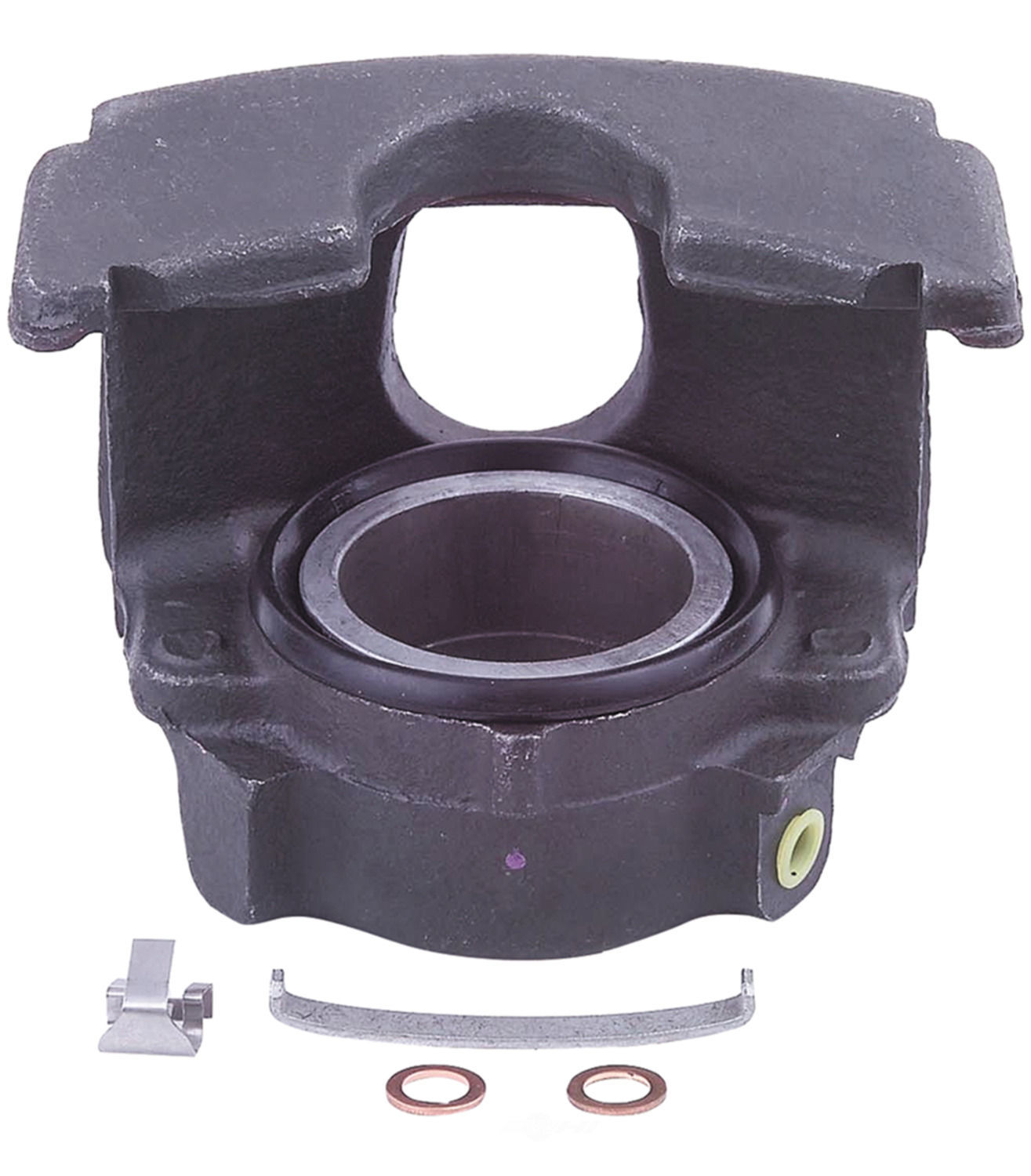 CARDONE REMAN - Unloaded Caliper - A1C 18-4095