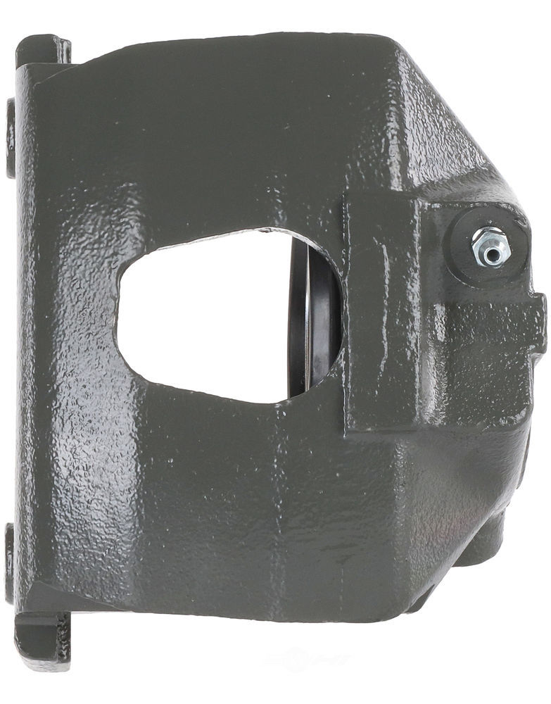 CARDONE REMAN - Unloaded Caliper - A1C 18-4096