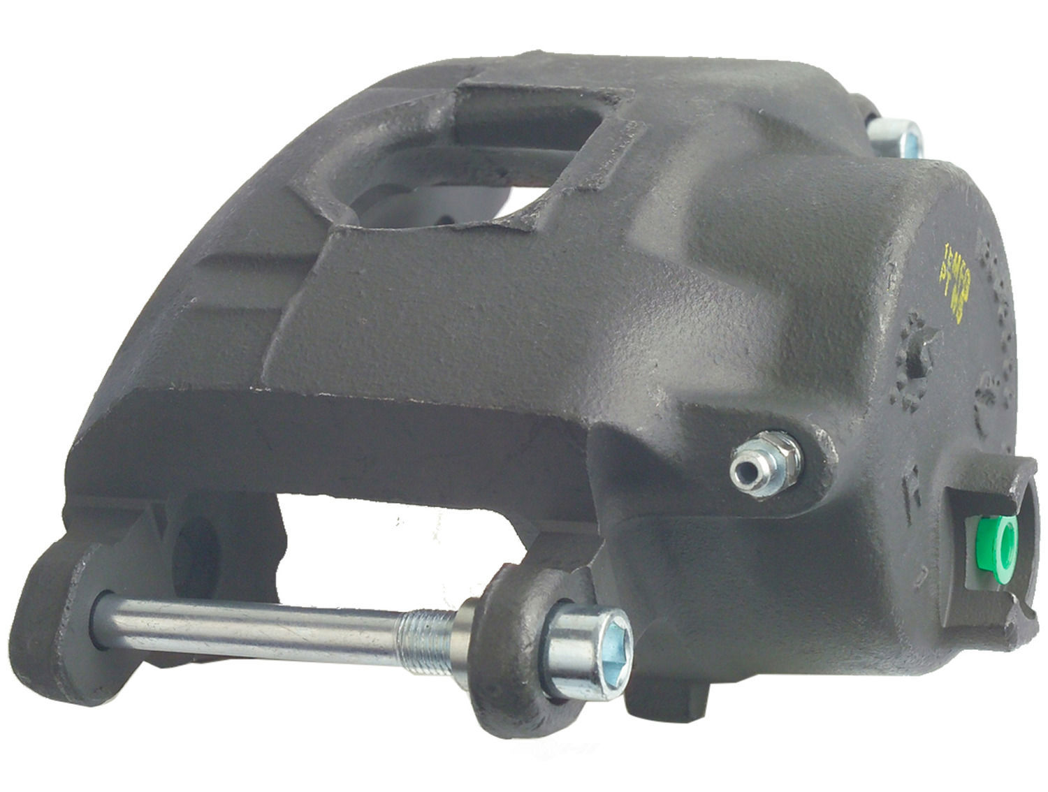 CARDONE REMAN - Unloaded Caliper - A1C 18-4122