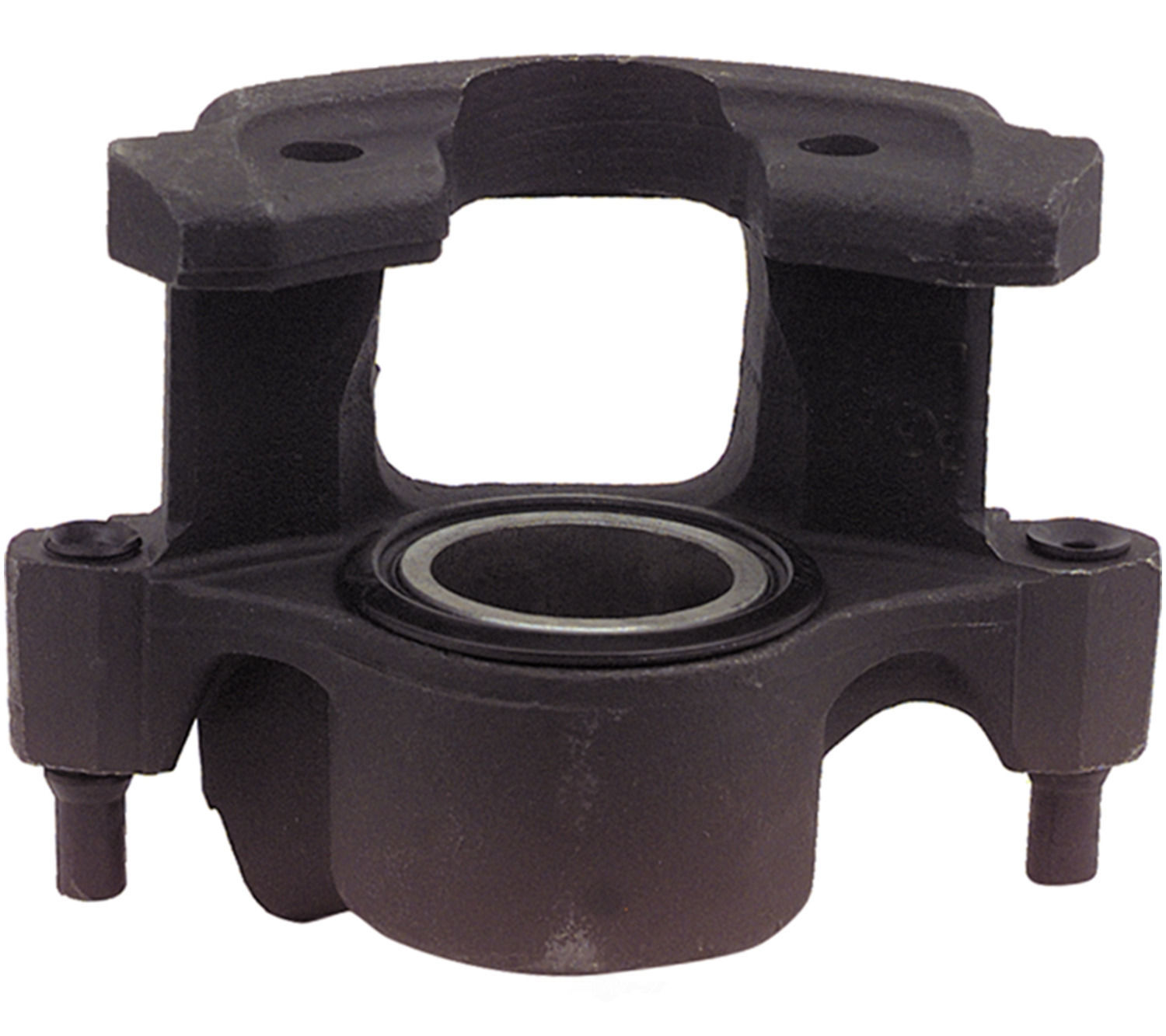 CARDONE REMAN - Unloaded Caliper - A1C 18-4135