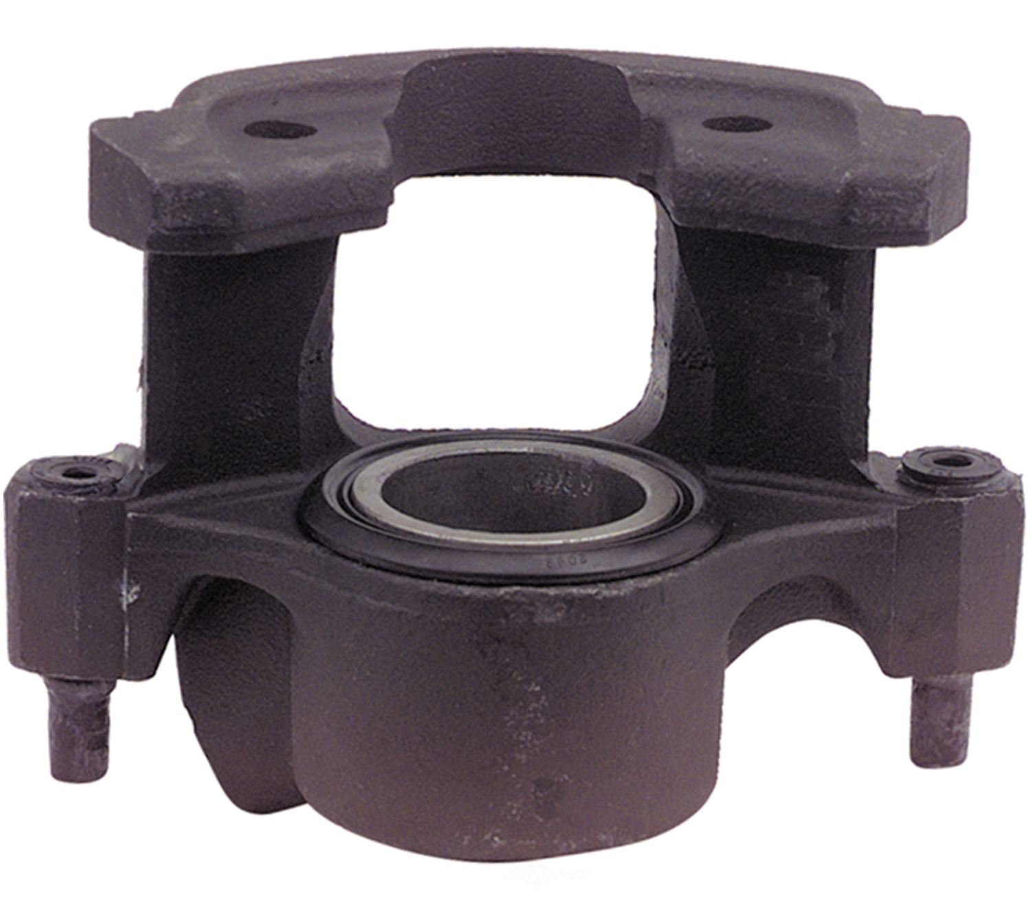 CARDONE REMAN - Unloaded Caliper - A1C 18-4137