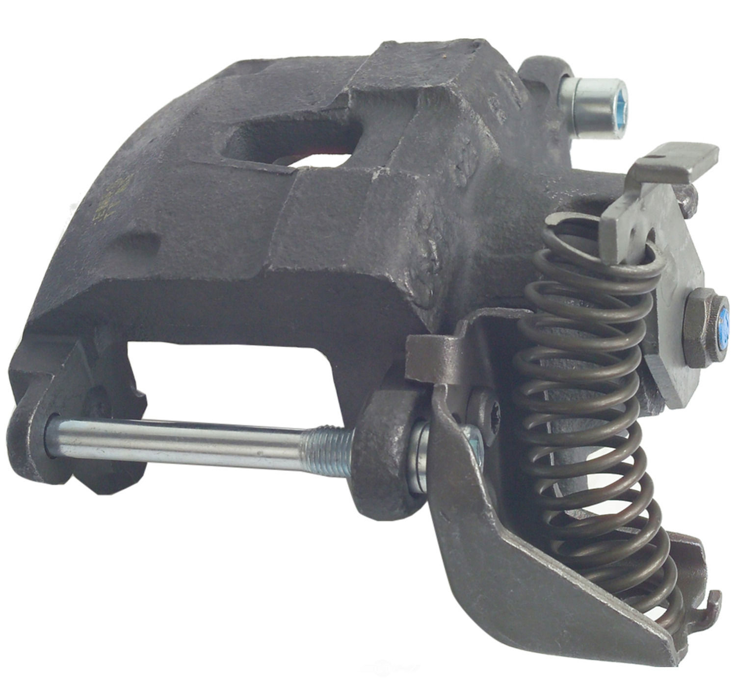CARDONE REMAN - Unloaded Caliper - A1C 18-4138