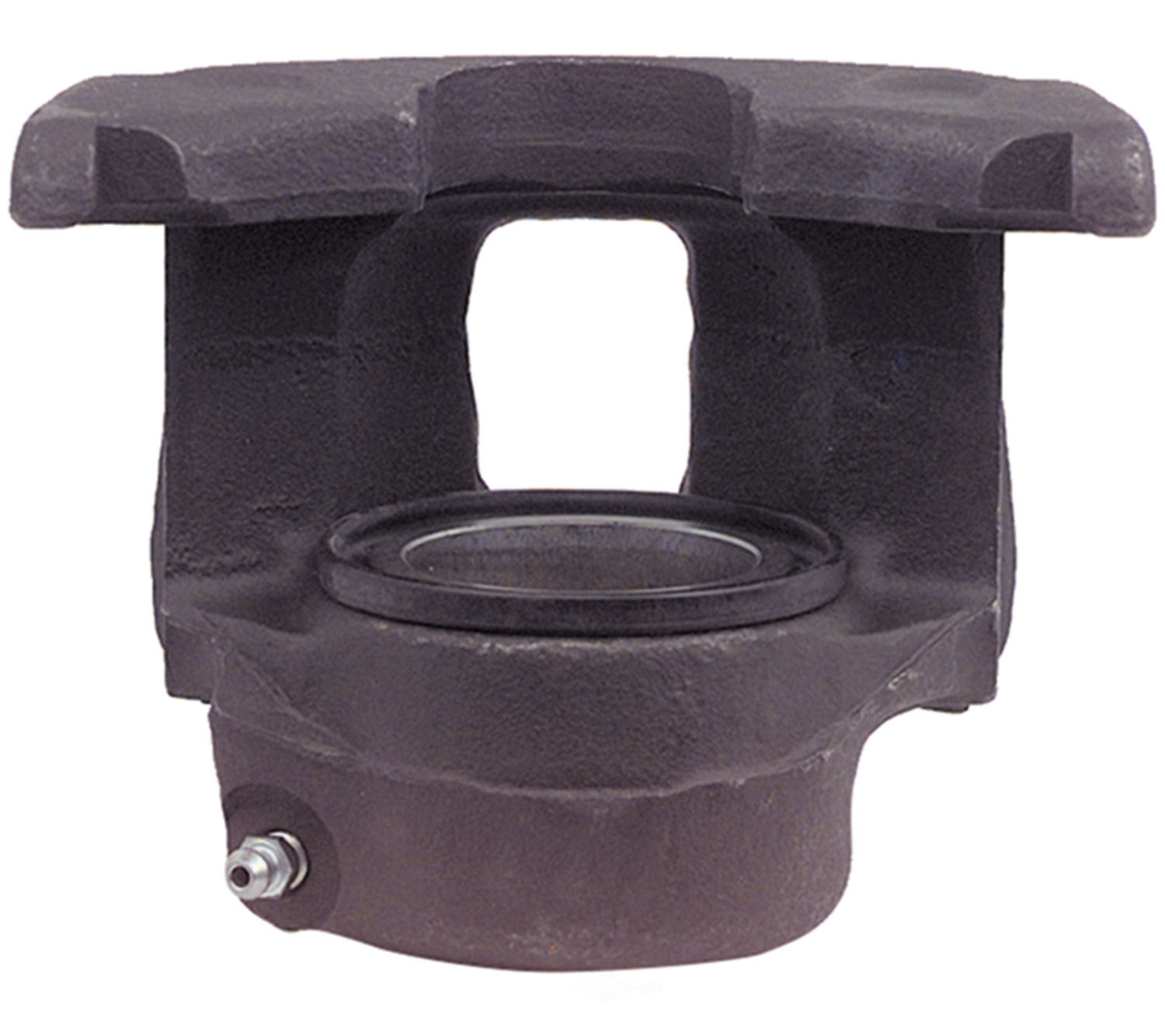 CARDONE REMAN - Unloaded Caliper - A1C 18-4143S