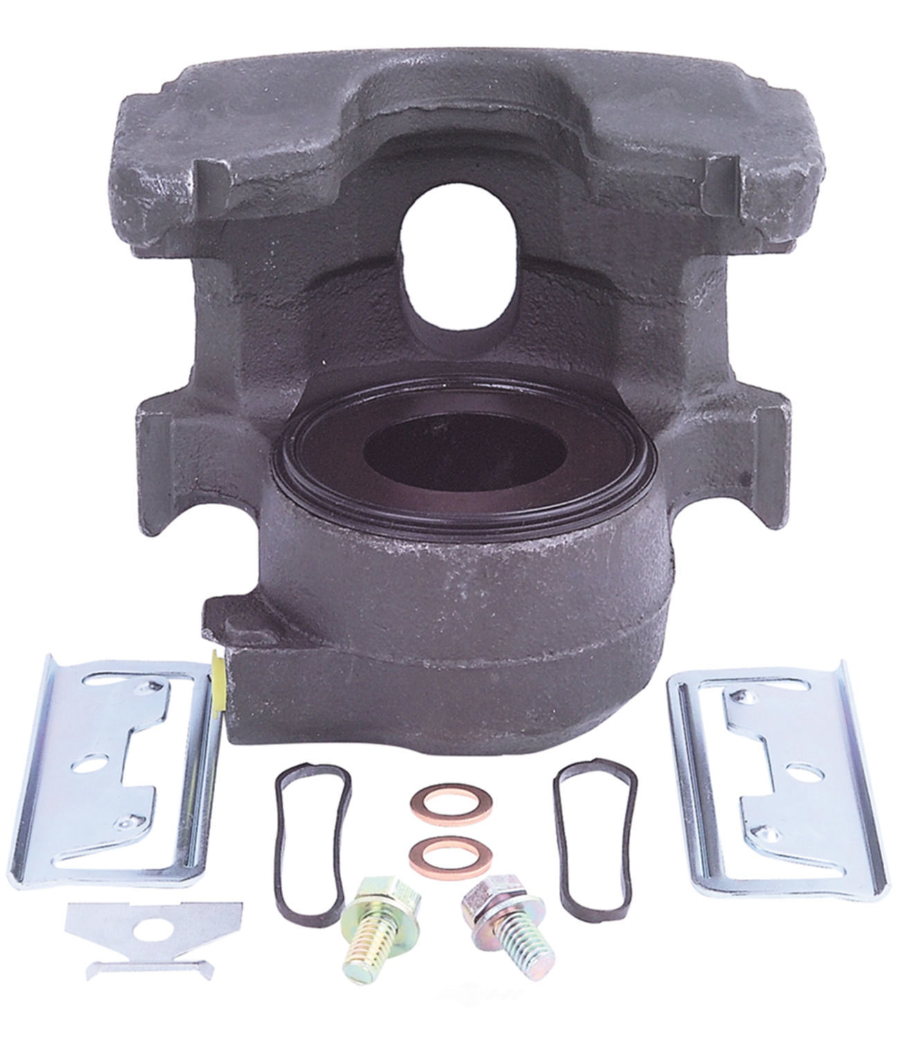 CARDONE REMAN - Unloaded Caliper - A1C 18-4144