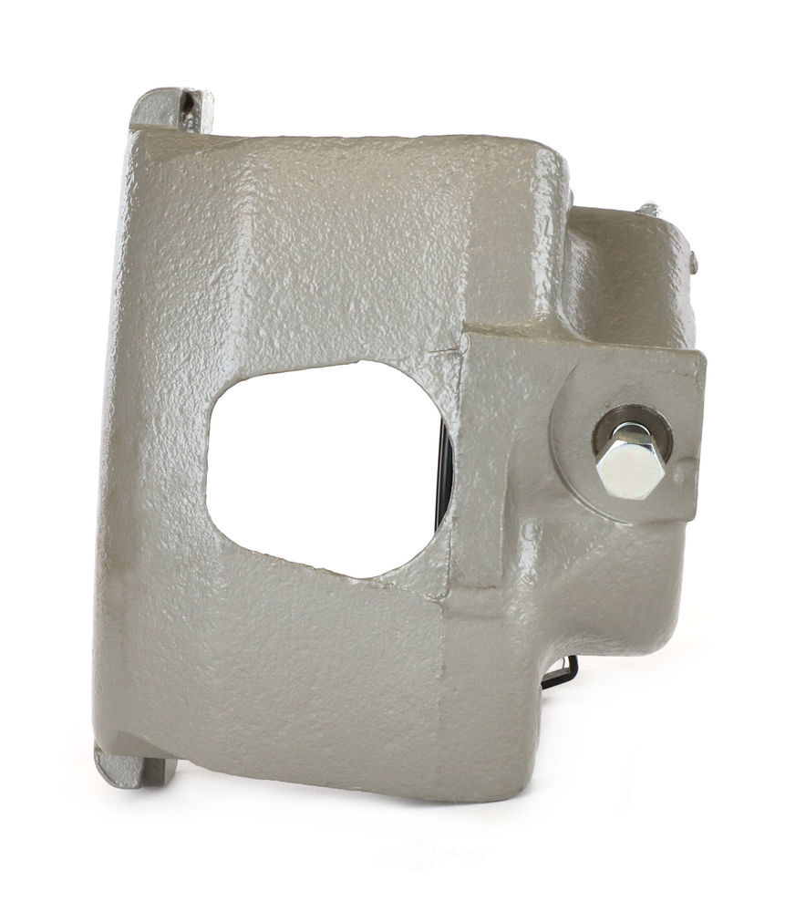 CARDONE/A-1 CARDONE - Remanufactured Friction Choice Caliper (Front Left) - A1C 18-4149