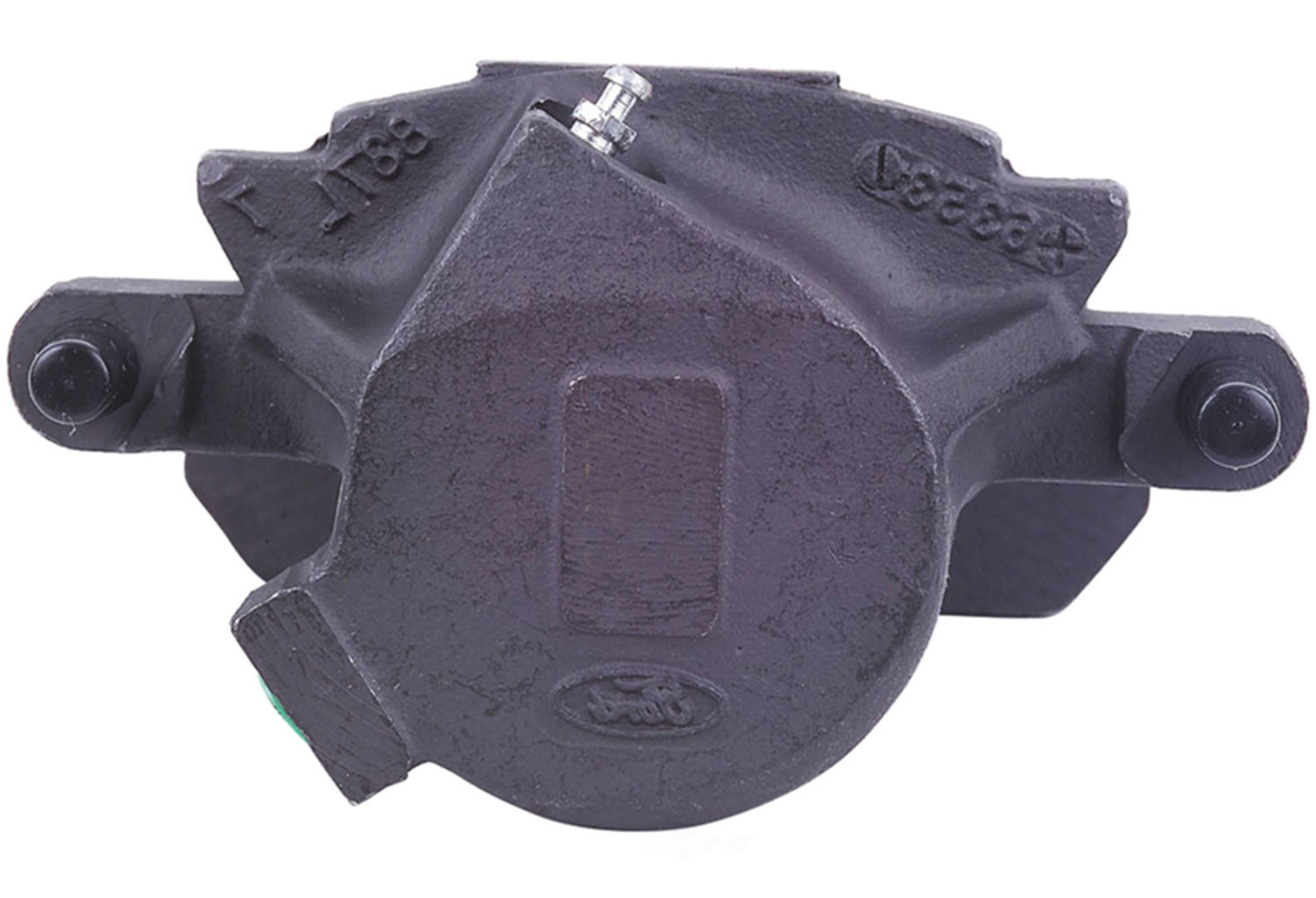 CARDONE REMAN - Unloaded Caliper - A1C 18-4150