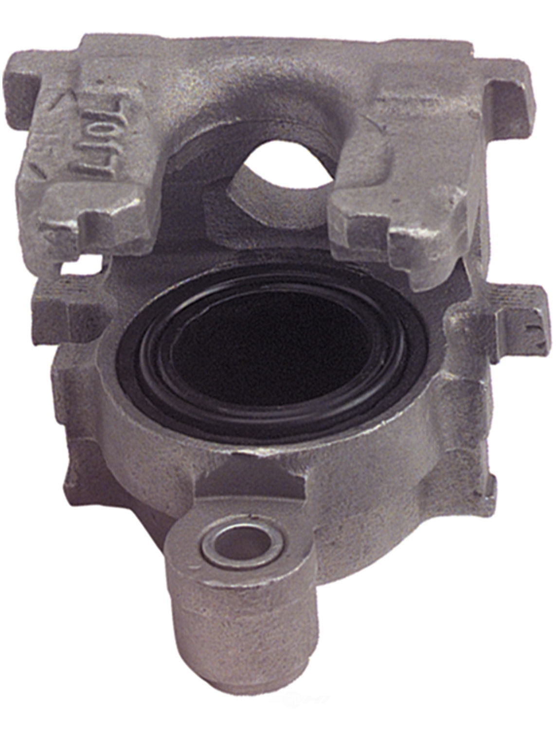 CARDONE REMAN - Unloaded Caliper - A1C 18-4153