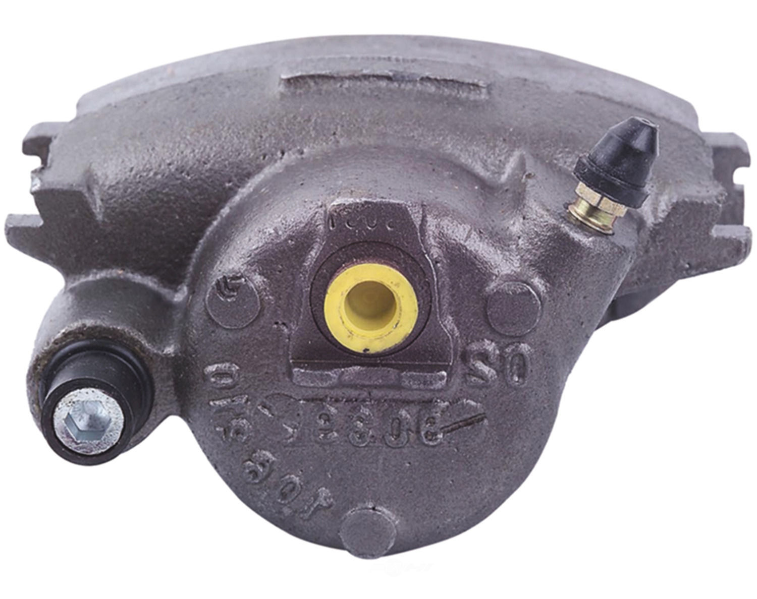 CARDONE REMAN - Unloaded Caliper - A1C 18-4177