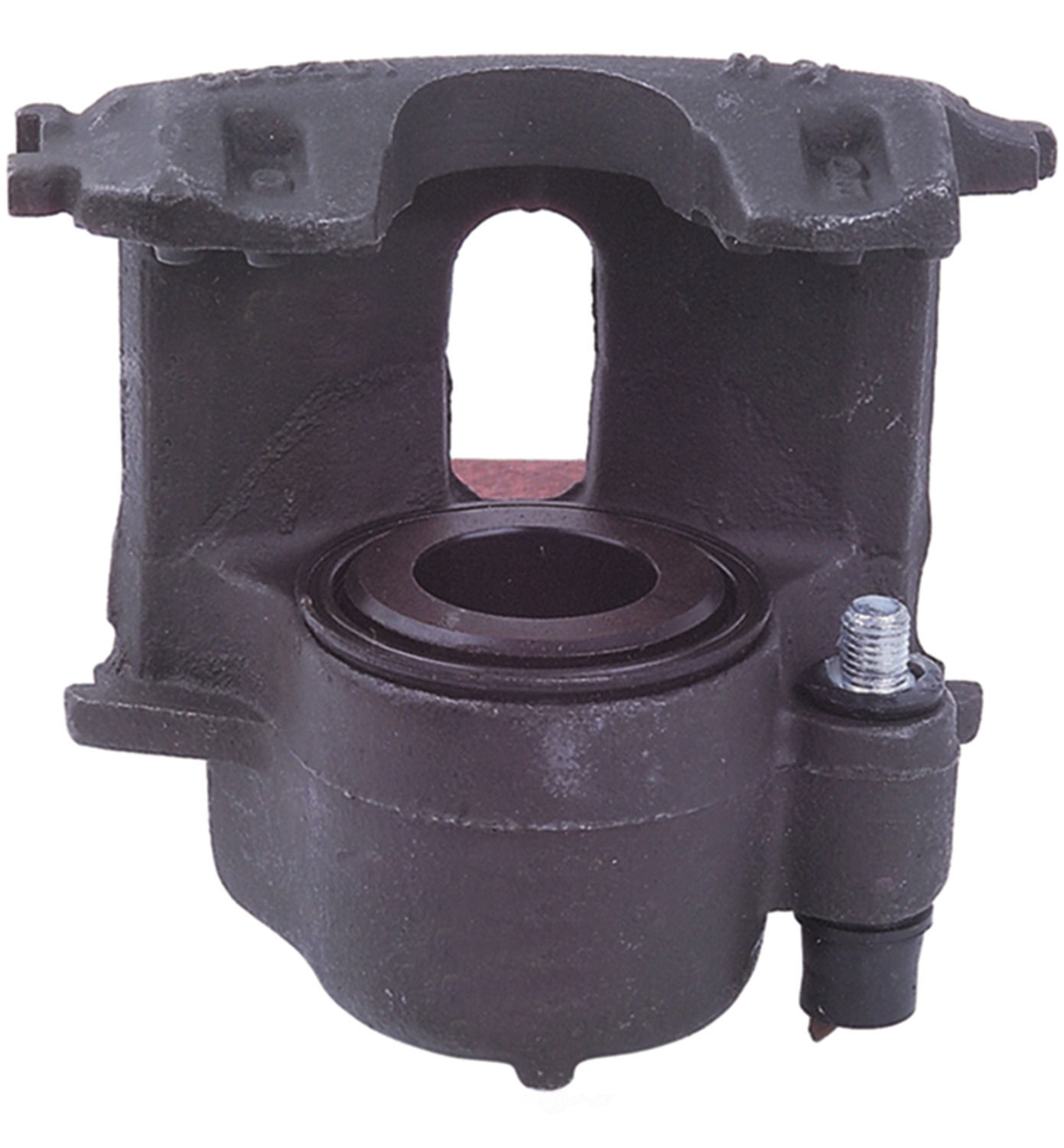 CARDONE REMAN - Unloaded Caliper - A1C 18-4198