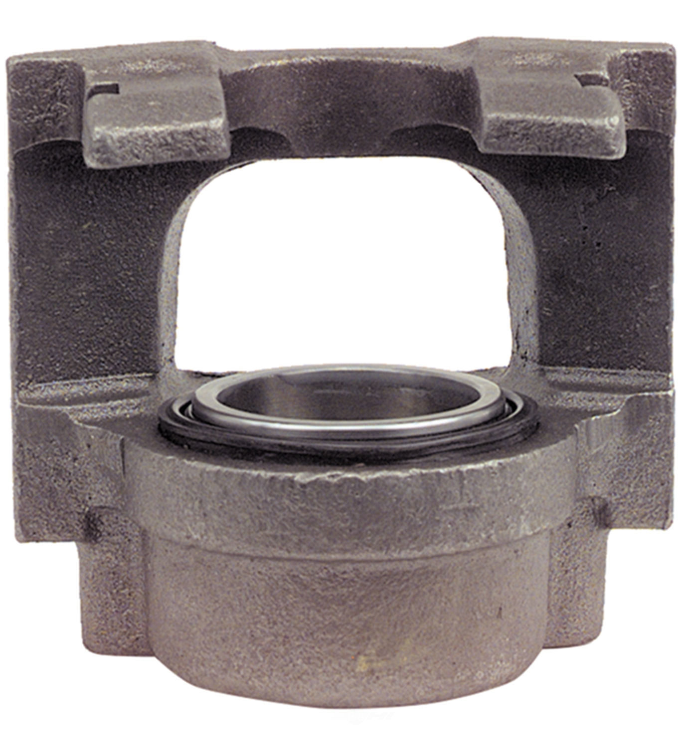 CARDONE REMAN - Unloaded Caliper - A1C 18-4246S