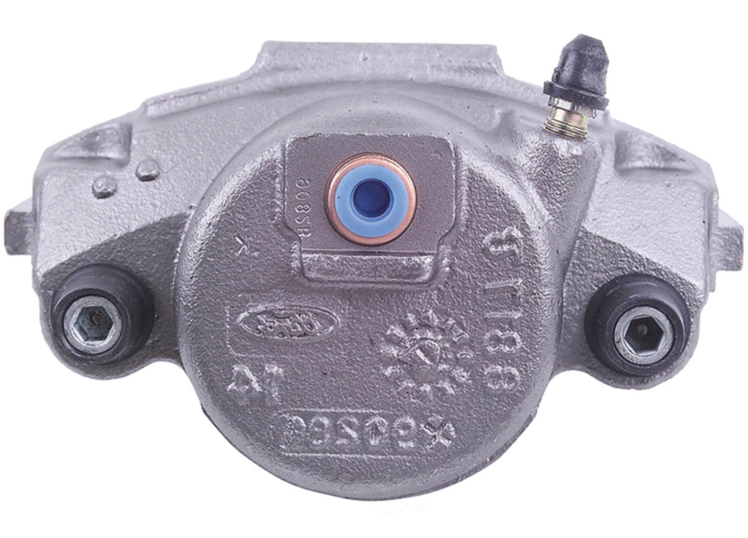CARDONE REMAN - Unloaded Caliper - A1C 18-4247