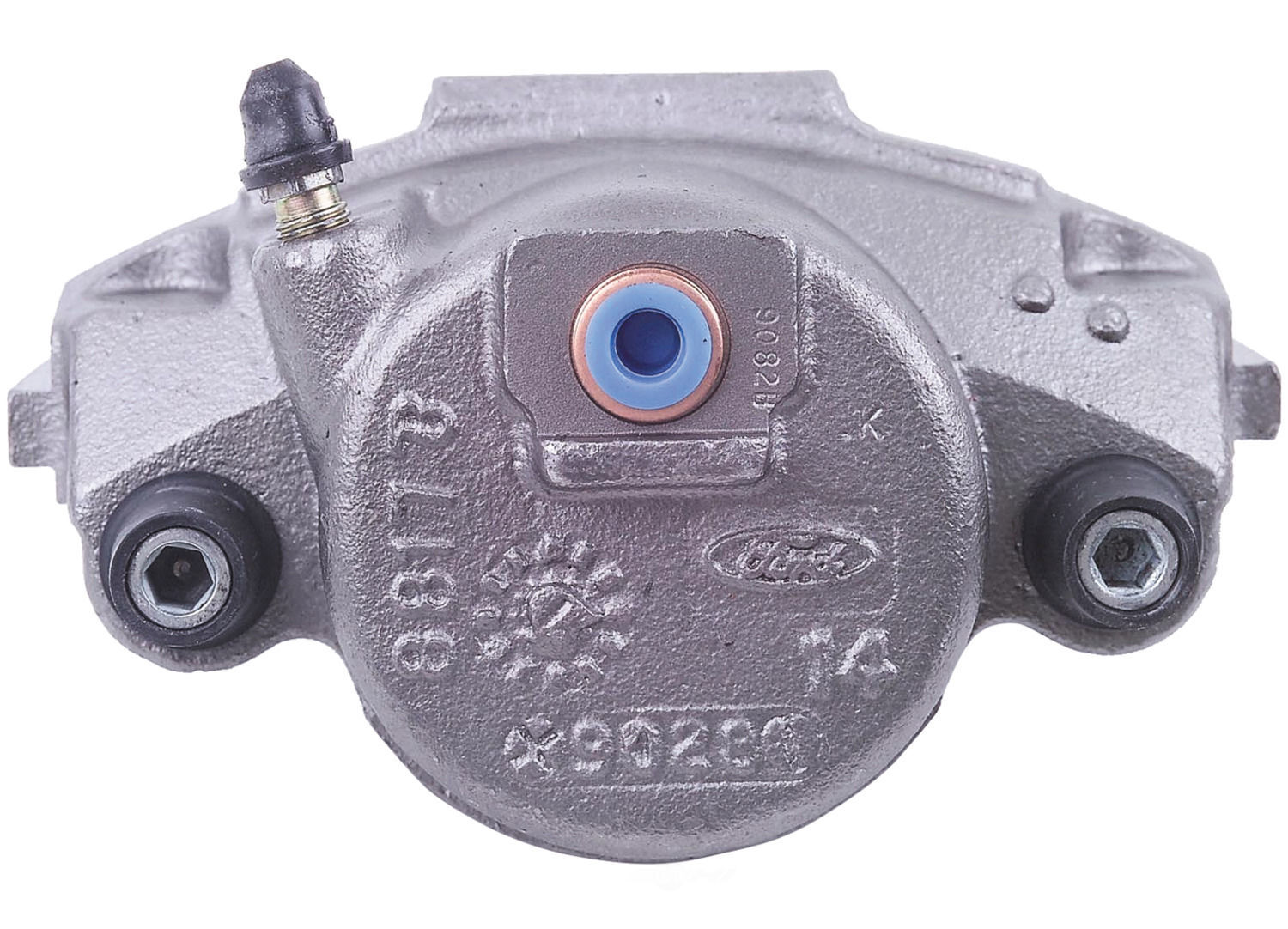 CARDONE REMAN - Unloaded Caliper - A1C 18-4248