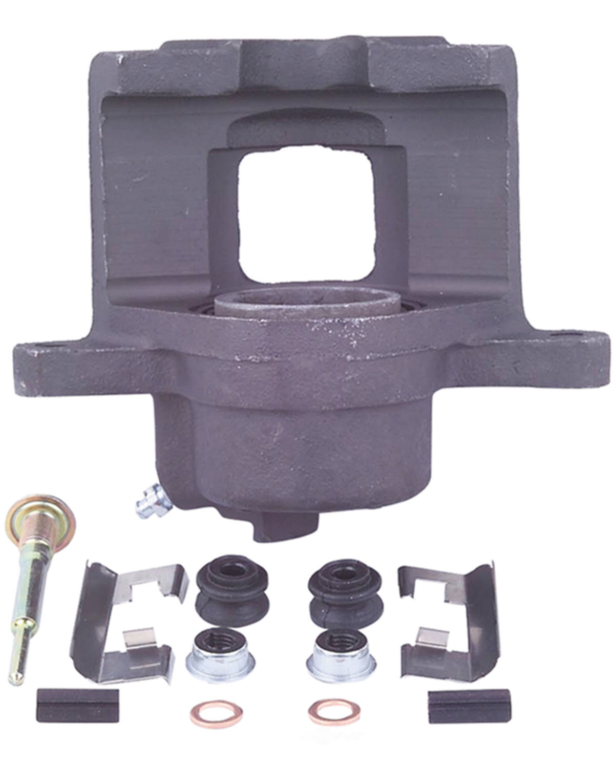 CARDONE REMAN - Unloaded Caliper - A1C 18-4249