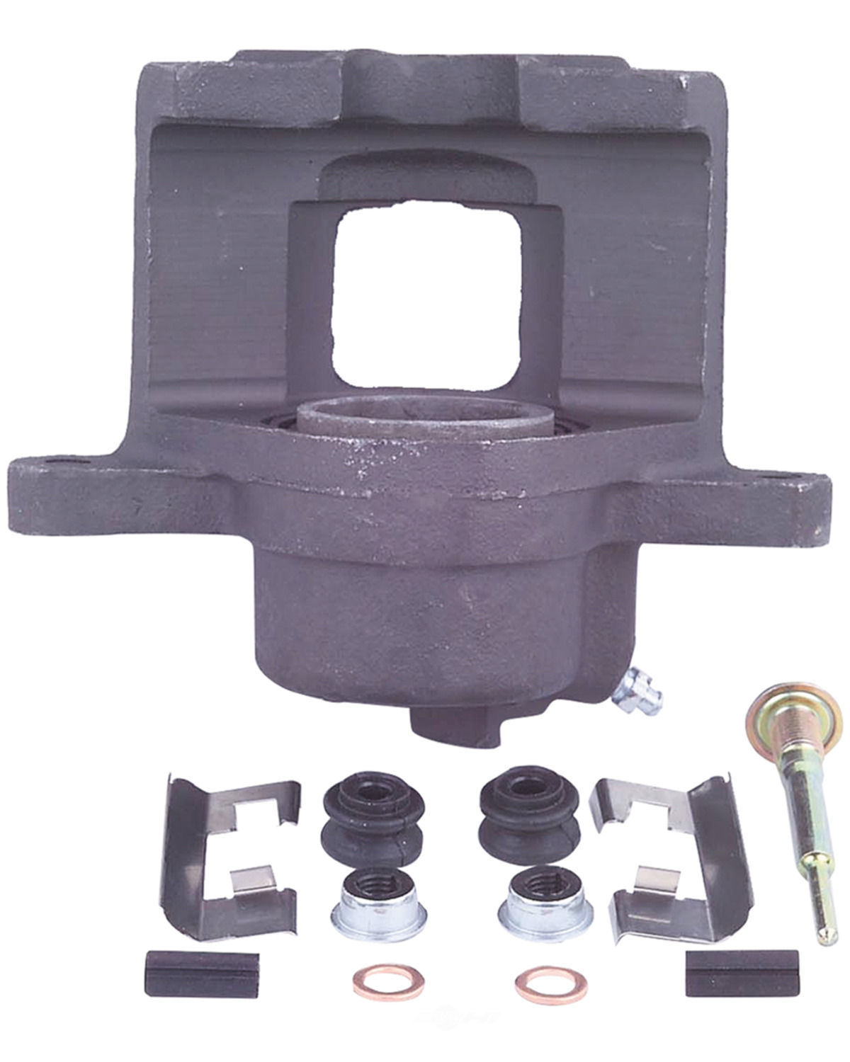 CARDONE REMAN - Unloaded Caliper - A1C 18-4250