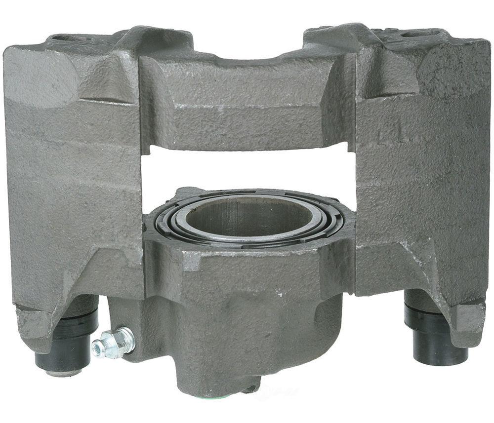 CARDONE REMAN - Unloaded Caliper - A1C 18-4254