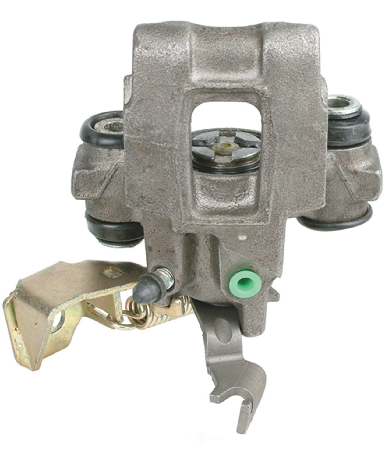 CARDONE REMAN - Unloaded Caliper - A1C 18-4295