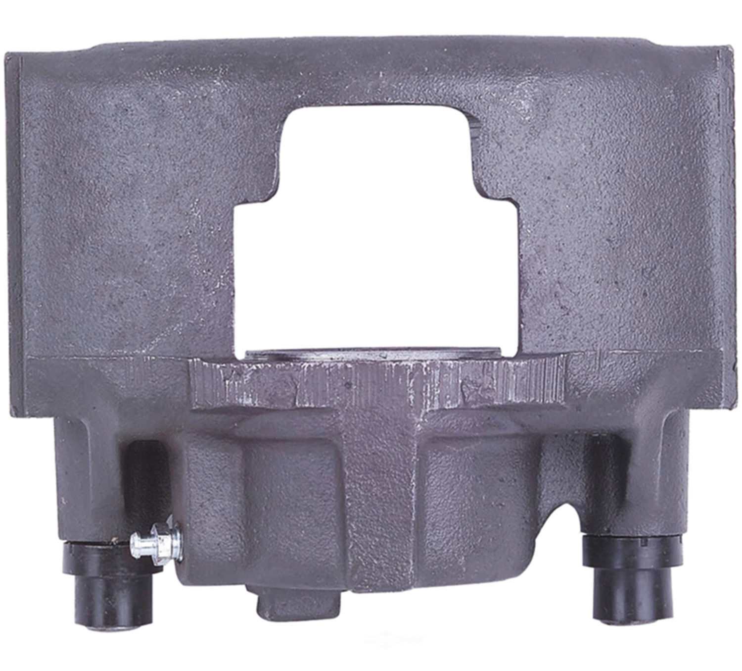 CARDONE/A-1 CARDONE - Reman Friction Choice Caliper - A1C 18-4299
