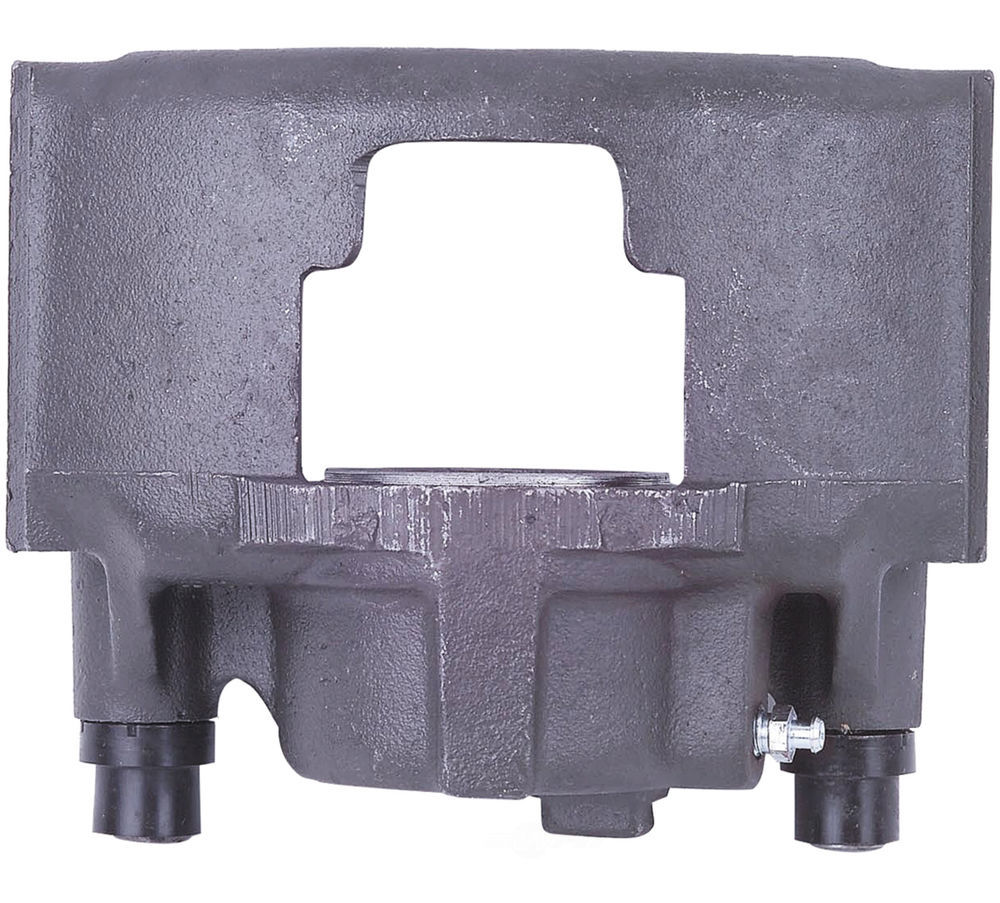 CARDONE/A-1 CARDONE - Remanufactured Friction Choice Caliper - A1C 18-4300