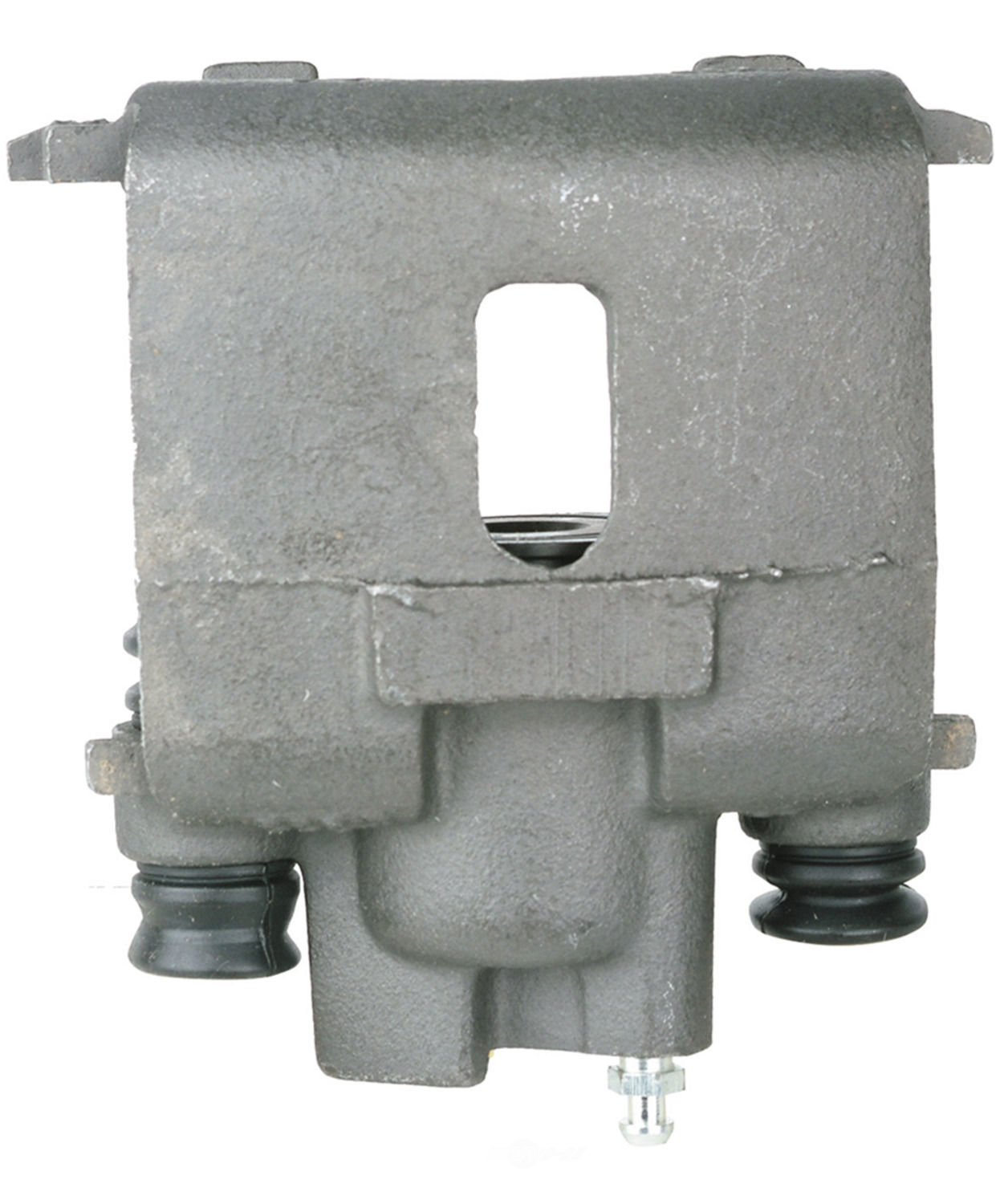 CARDONE REMAN - Unloaded Caliper (Rear Left) - A1C 18-4306