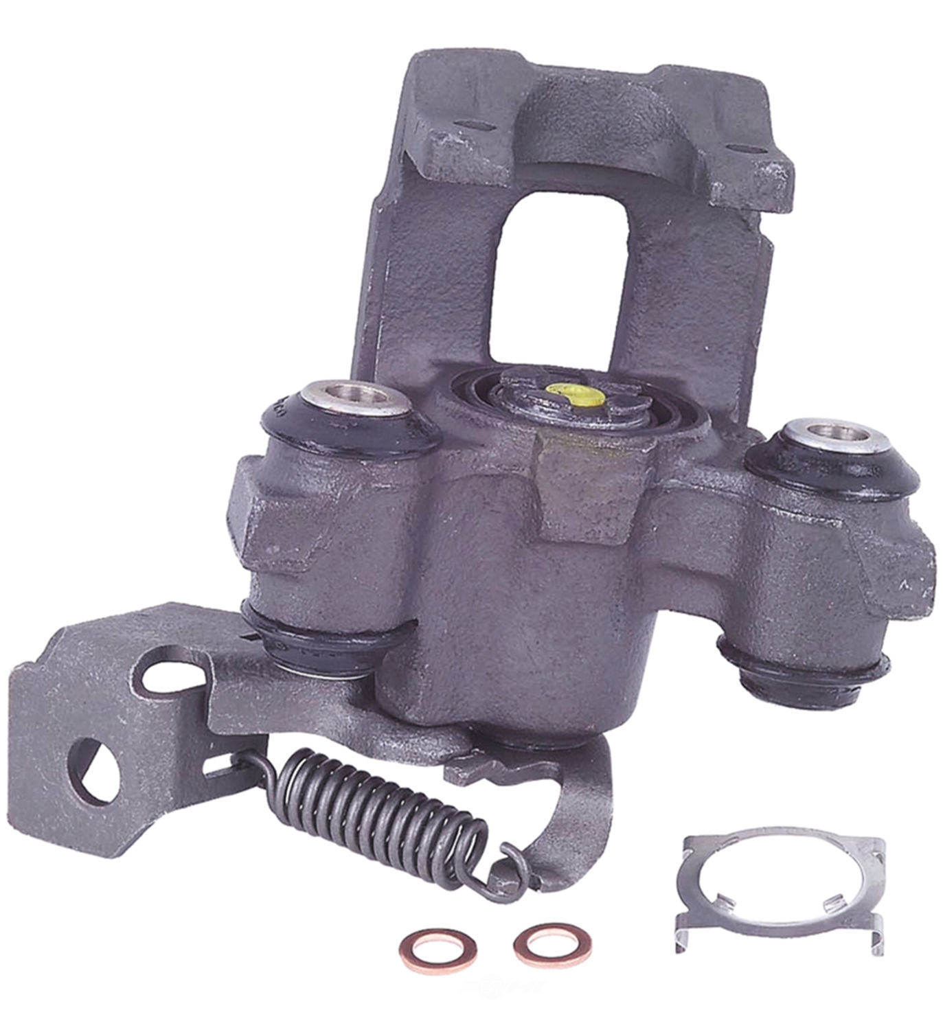 CARDONE REMAN - Unloaded Caliper - A1C 18-4328