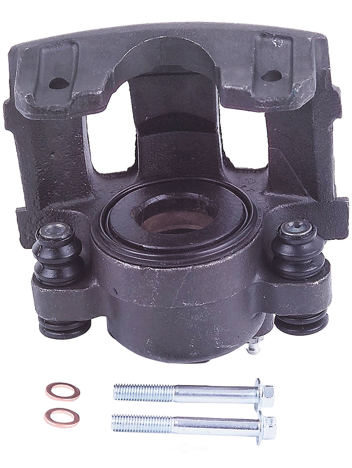 PRONTO/CARDONE - Remanufactured Friction Choice Caliper (Front Right) - PNX 18-4339