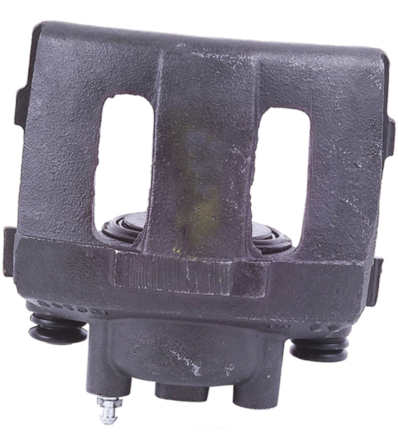 CARDONE/A-1 CARDONE - Remanufactured Friction Choice Caliper (Front Right) - A1C 18-4339
