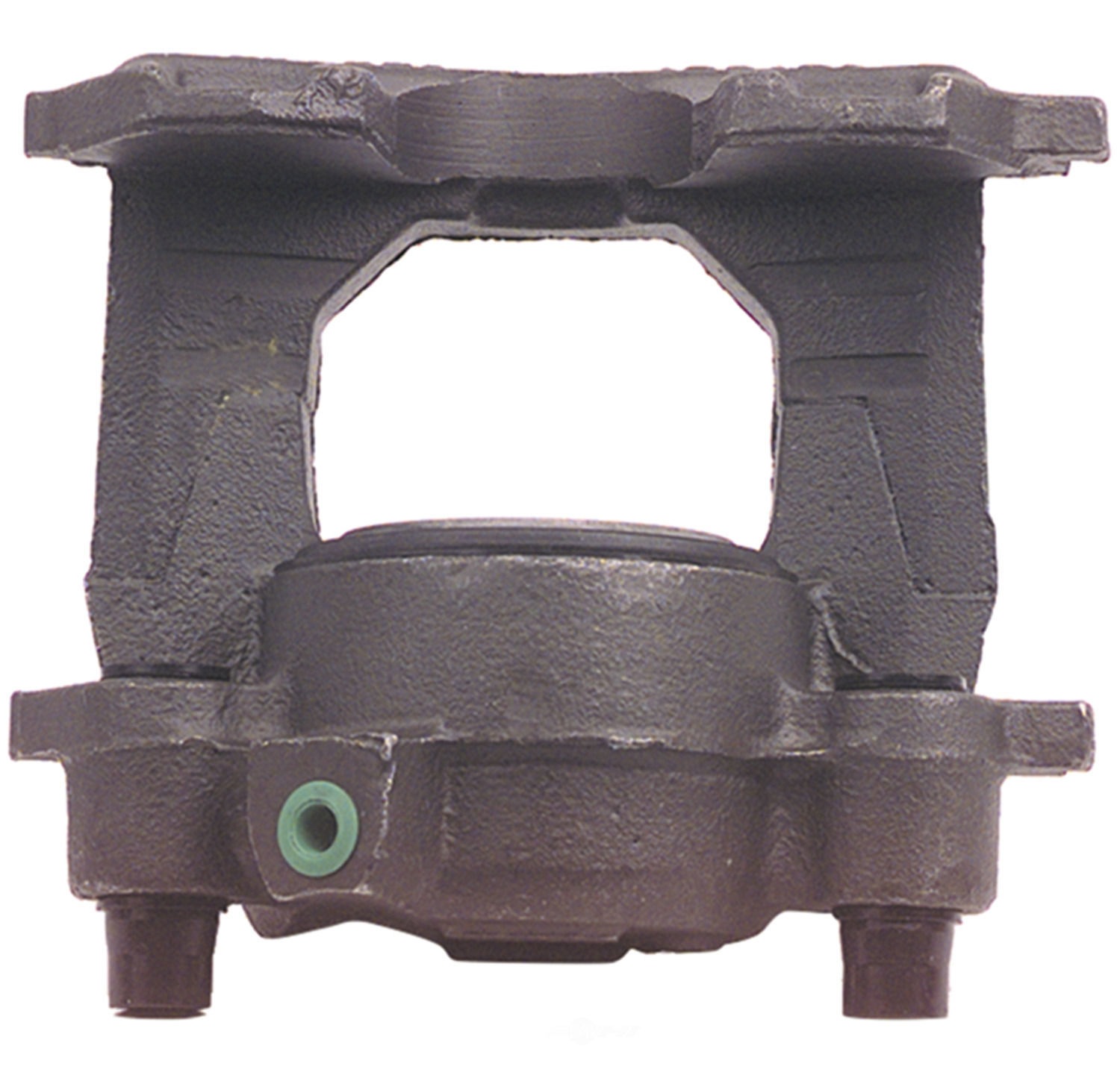 CARDONE REMAN - Unloaded Caliper - A1C 18-4342S