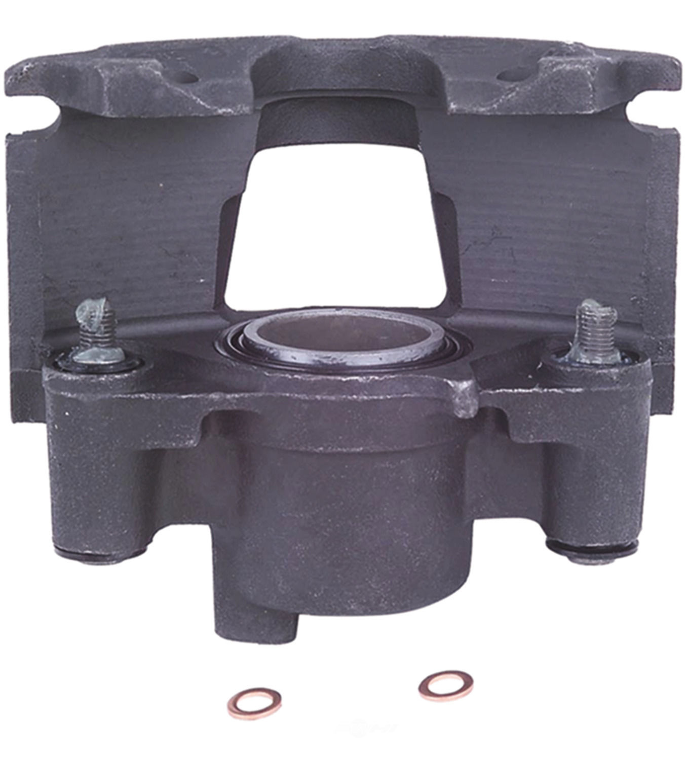 CARDONE REMAN - Unloaded Caliper - A1C 18-4355
