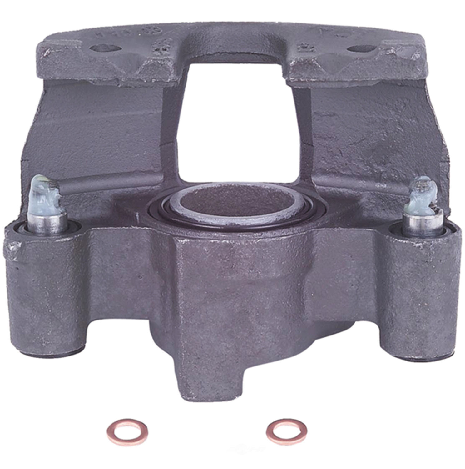 PRONTO/CARDONE - Remanufactured Friction Choice Caliper - PNX 18-4356