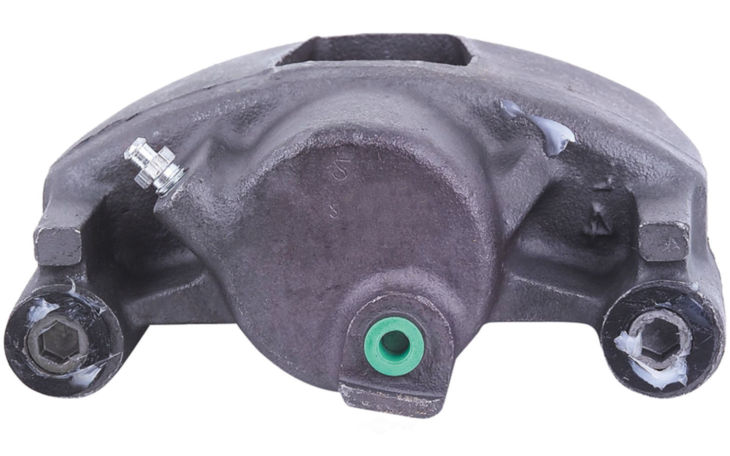 CARDONE REMAN - Unloaded Caliper - A1C 18-4356