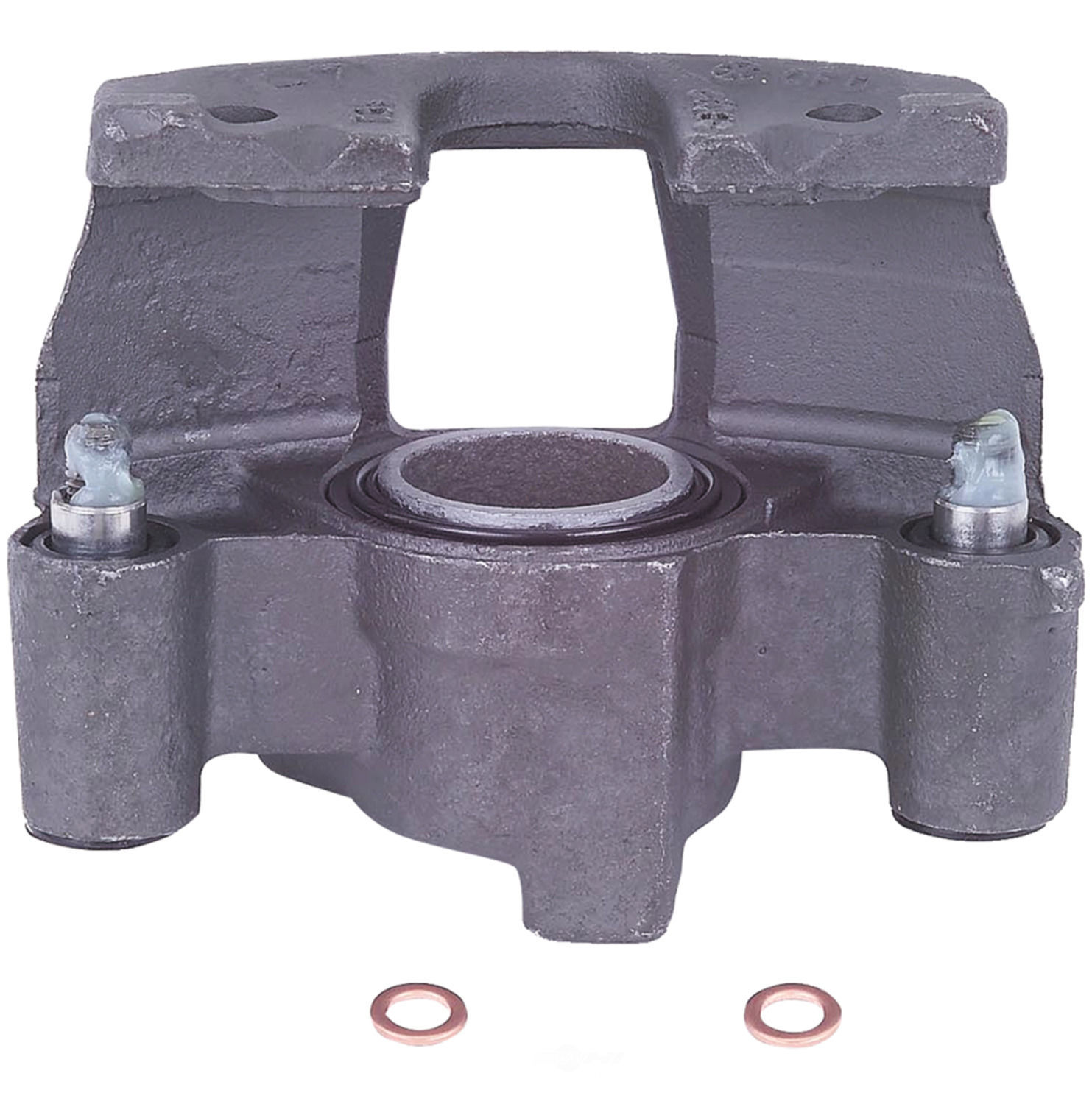 CARDONE/A-1 CARDONE - Disc Brake Caliper (Front Right) - A1C 18-4357