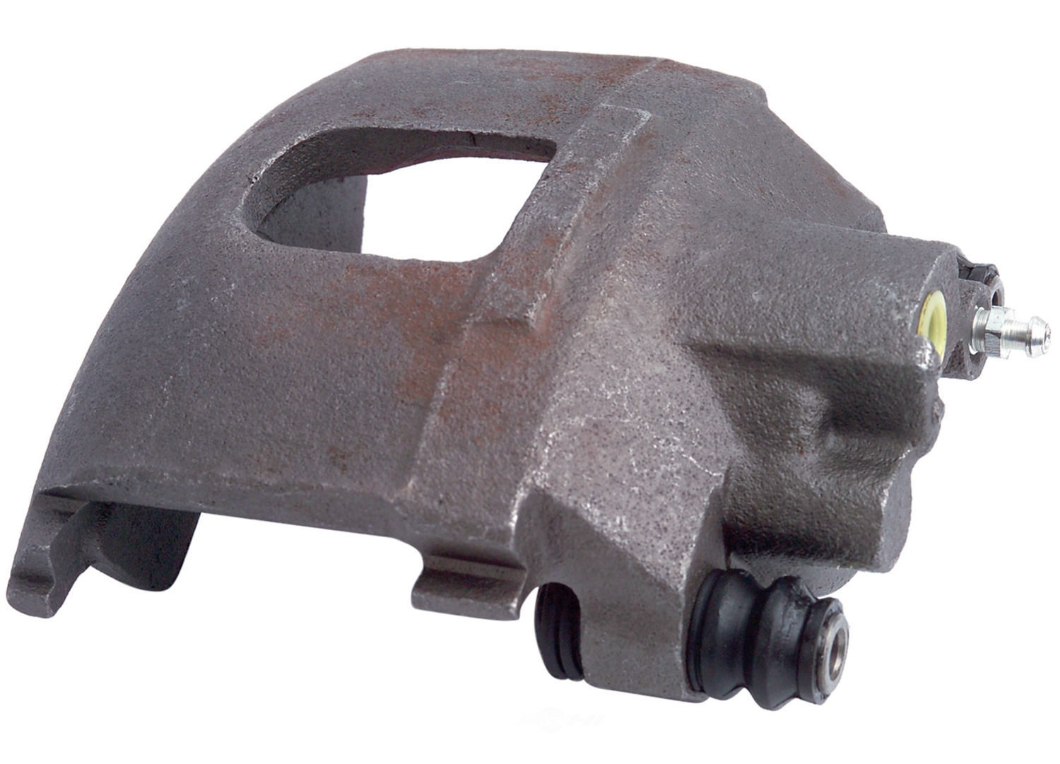 CARDONE REMAN - Unloaded Caliper - A1C 18-4366