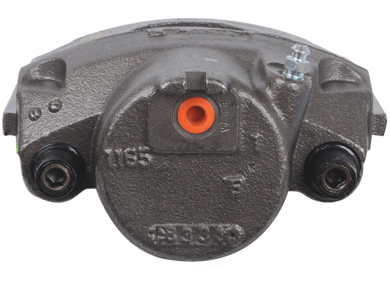 CARDONE REMAN - Unloaded Caliper - A1C 18-4381
