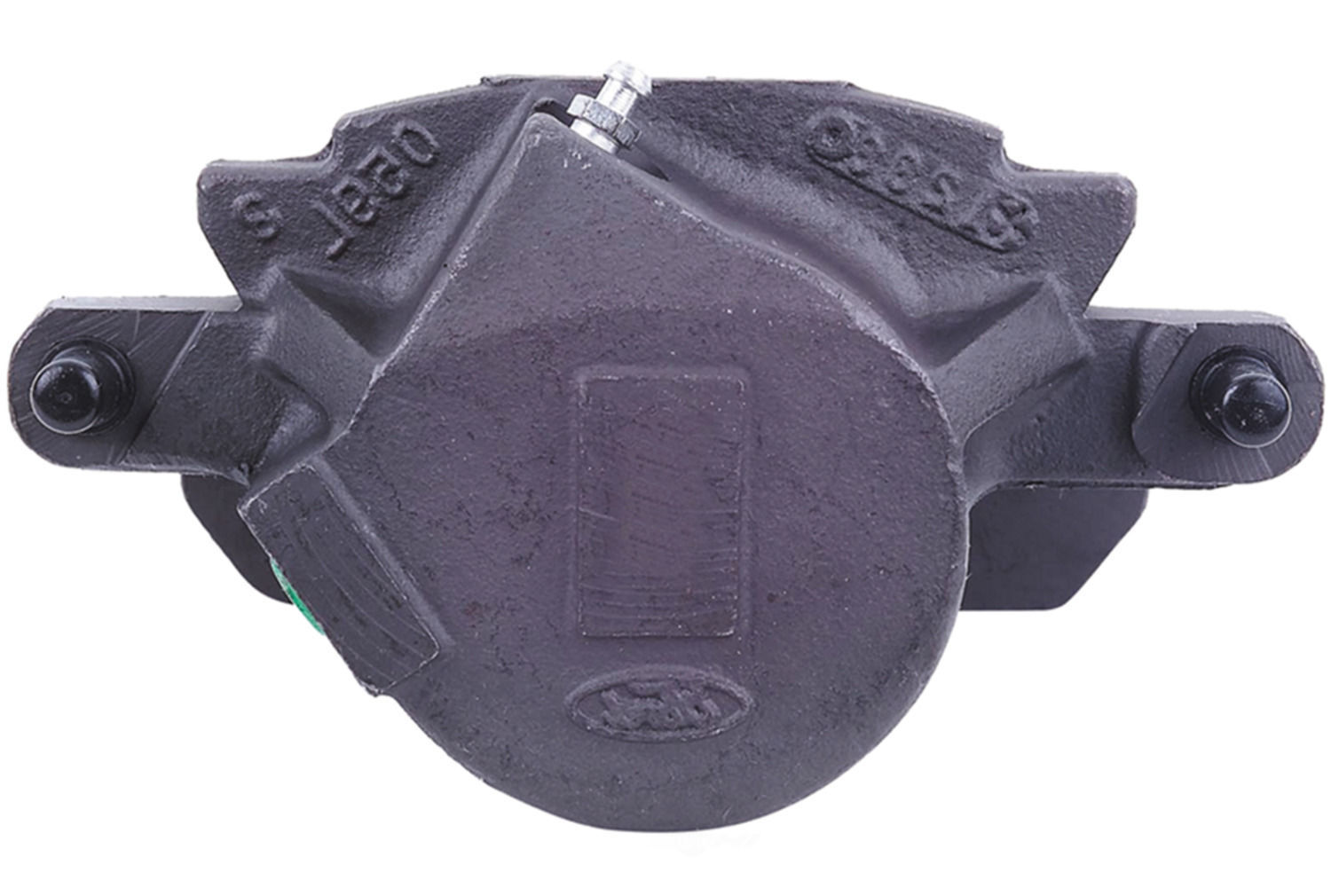 CARDONE REMAN - Unloaded Caliper - A1C 18-4388