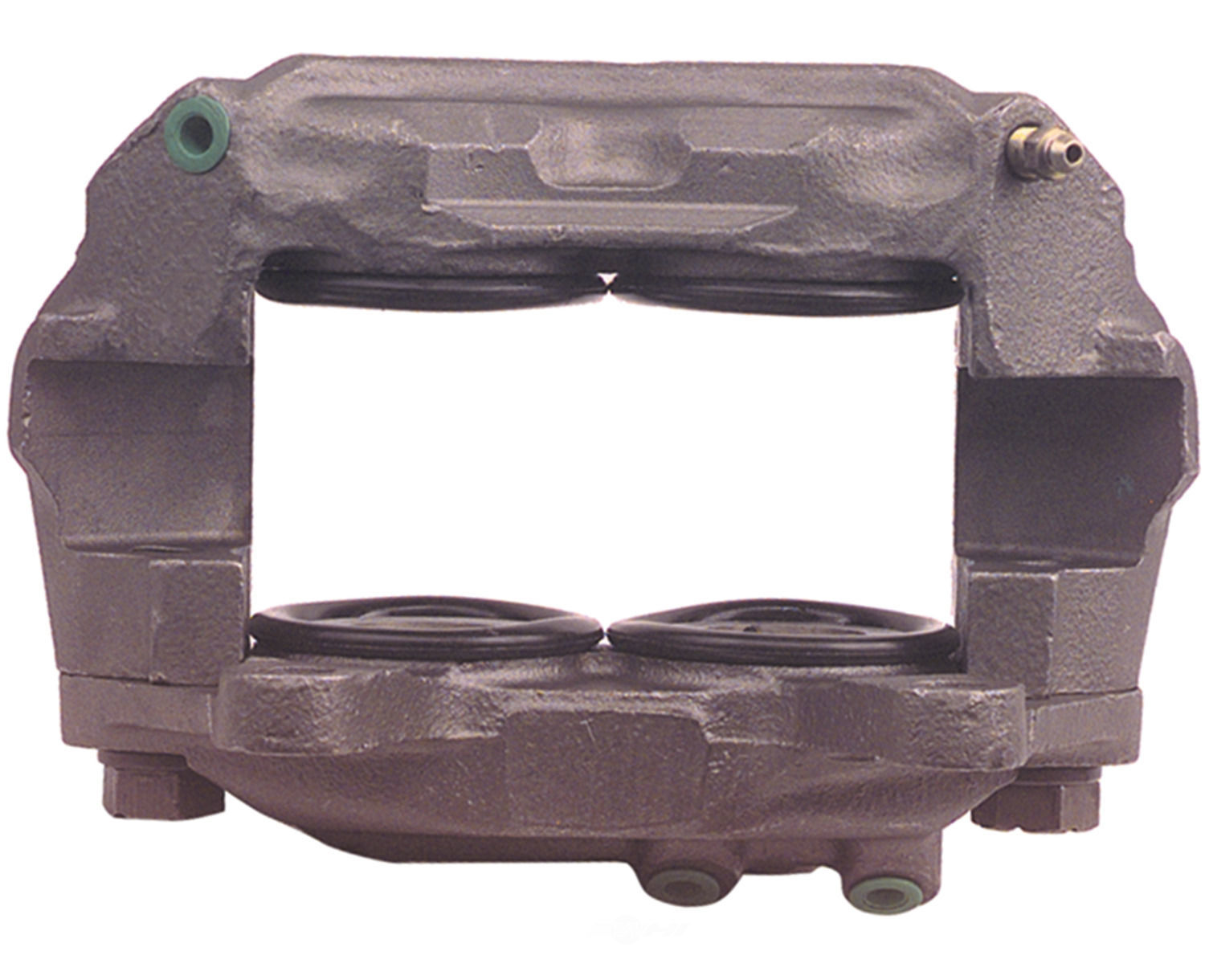 CARDONE REMAN - Unloaded Caliper - A1C 18-4408