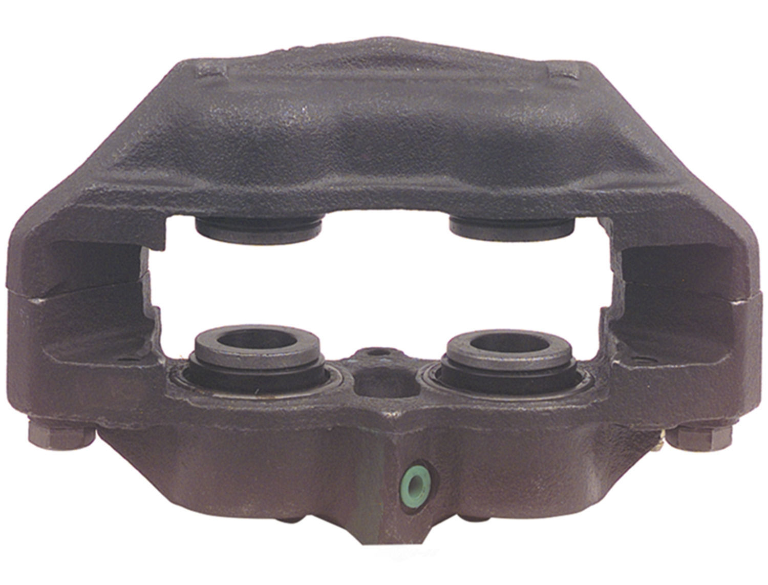 CARDONE REMAN - Unloaded Caliper - A1C 18-4459