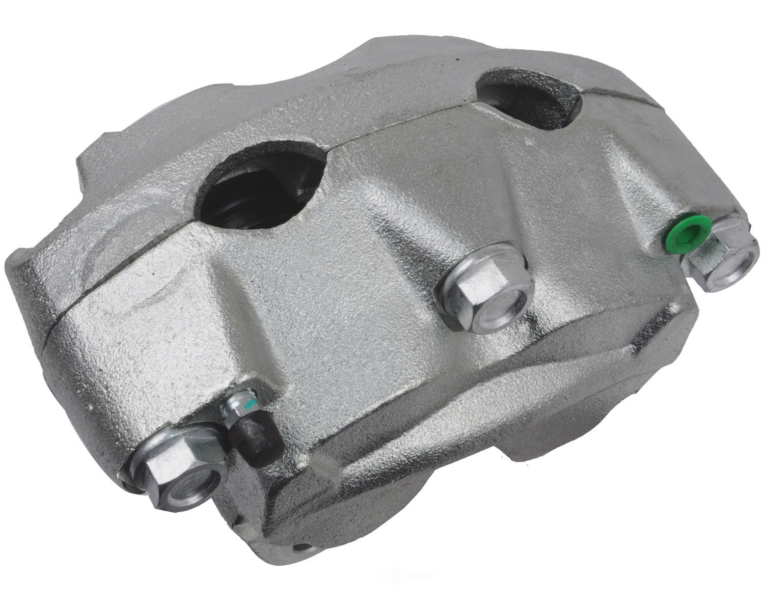 CARDONE REMAN - Unloaded Caliper - A1C 18-4497