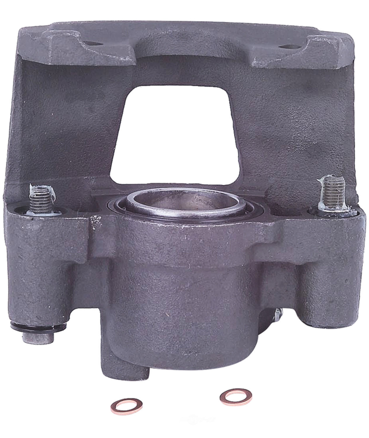 CARDONE REMAN - Unloaded Caliper - A1C 18-4600