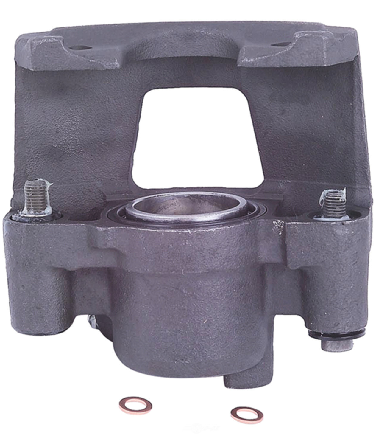 CARDONE REMAN - Unloaded Caliper - A1C 18-4601