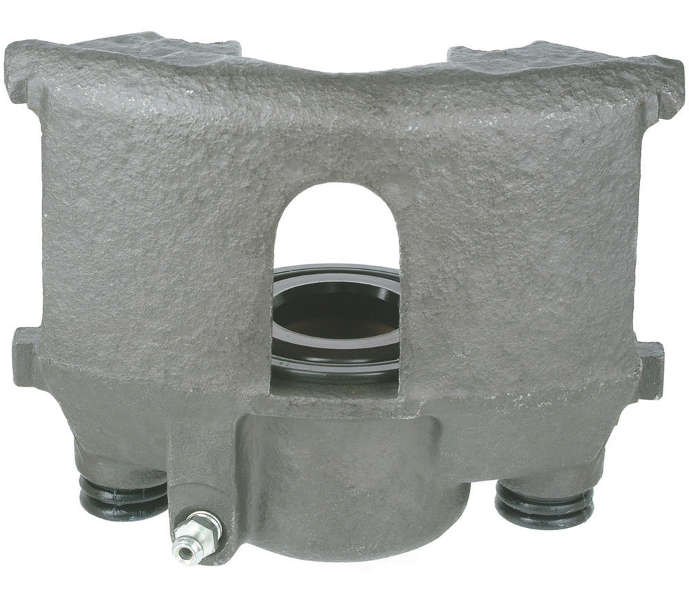 CARDONE REMAN - Unloaded Caliper - A1C 18-4602