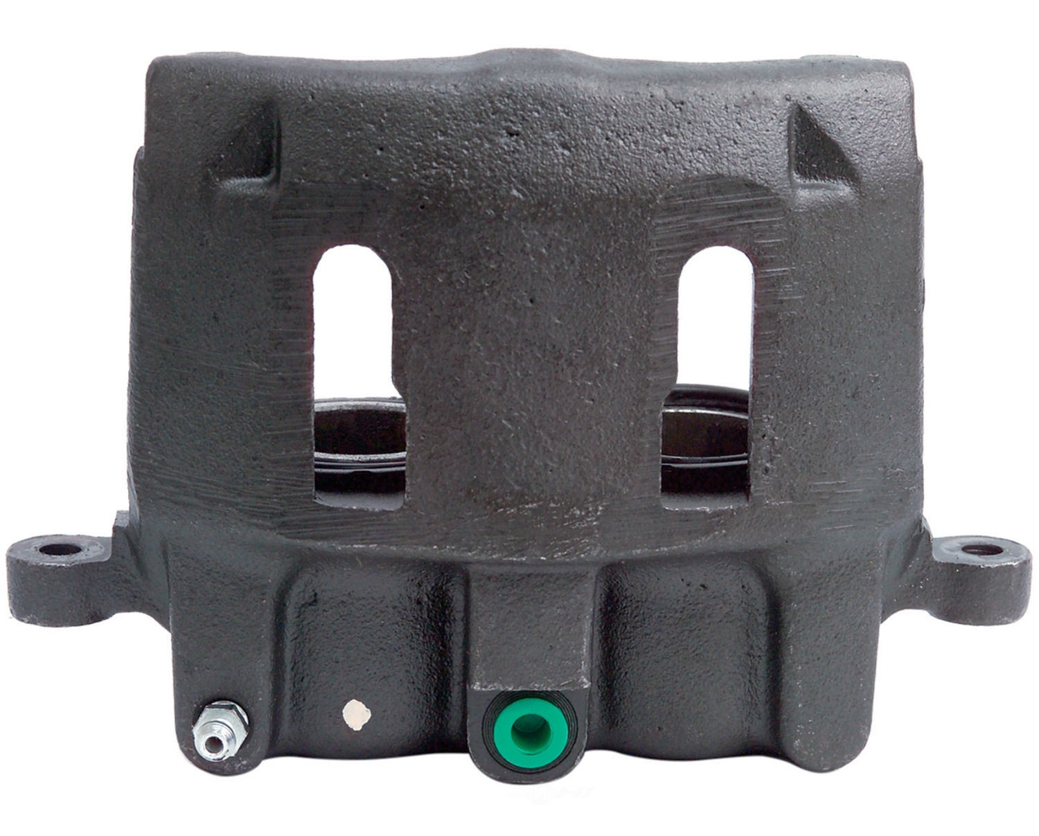 CARDONE/A-1 CARDONE - Reman Friction Choice Caliper (Front Right) - A1C 18-4606