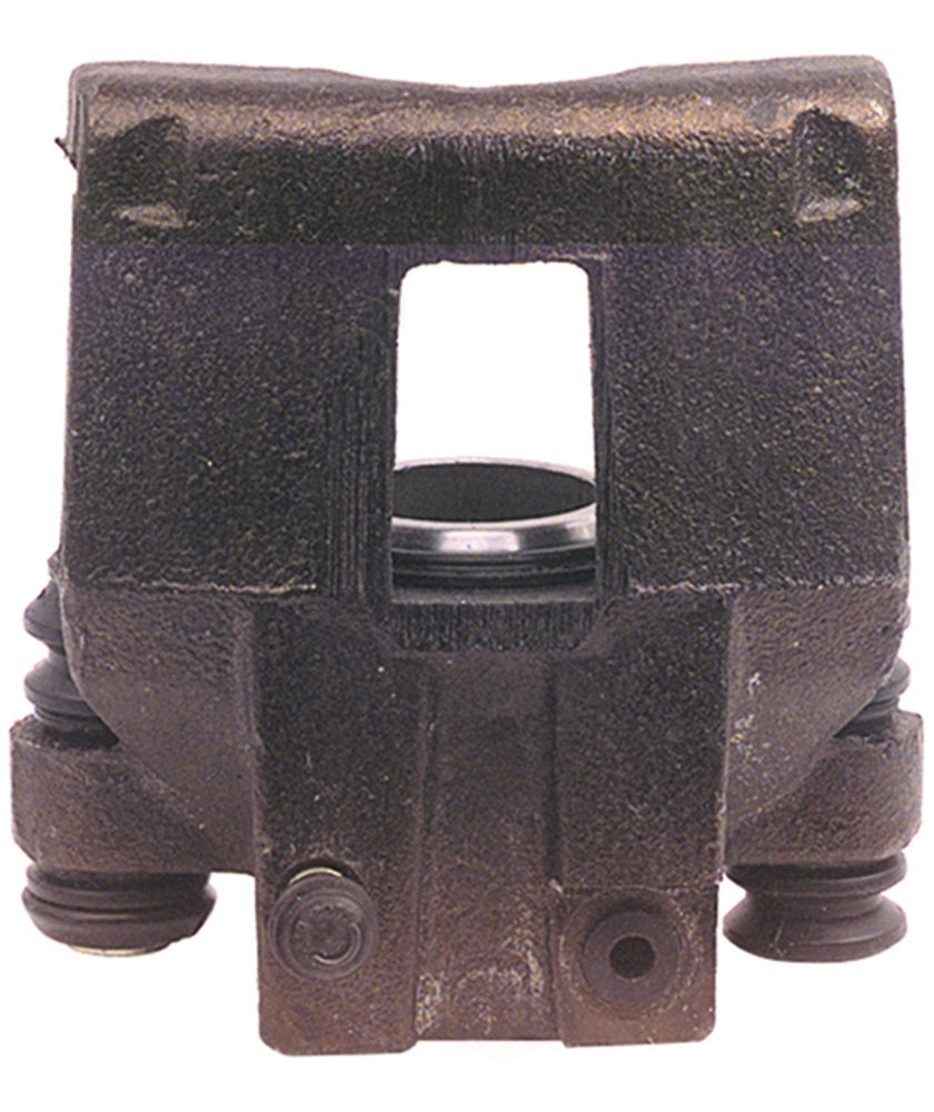 CARDONE/A-1 CARDONE - Reman Friction Choice Caliper (Rear Right) - A1C 18-4608