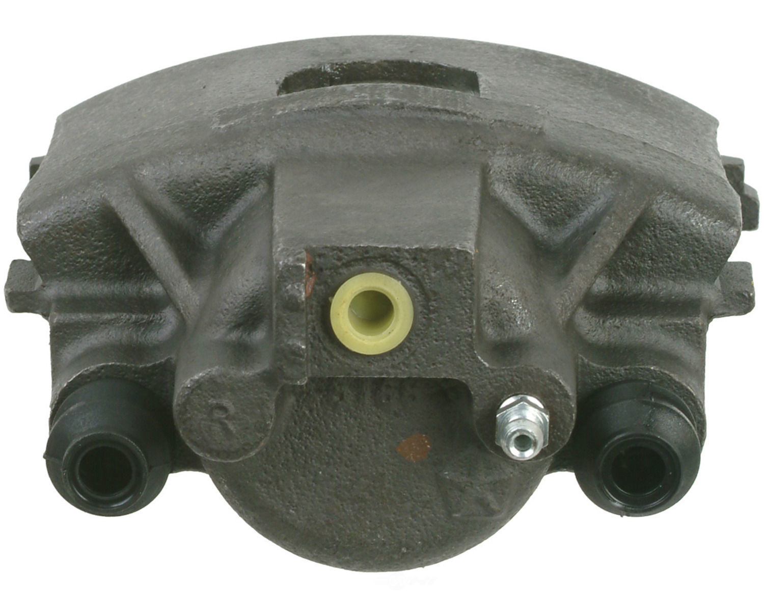 CARDONE/A-1 CARDONE - Reman Friction Choice Caliper (Front Right) - A1C 18-4643