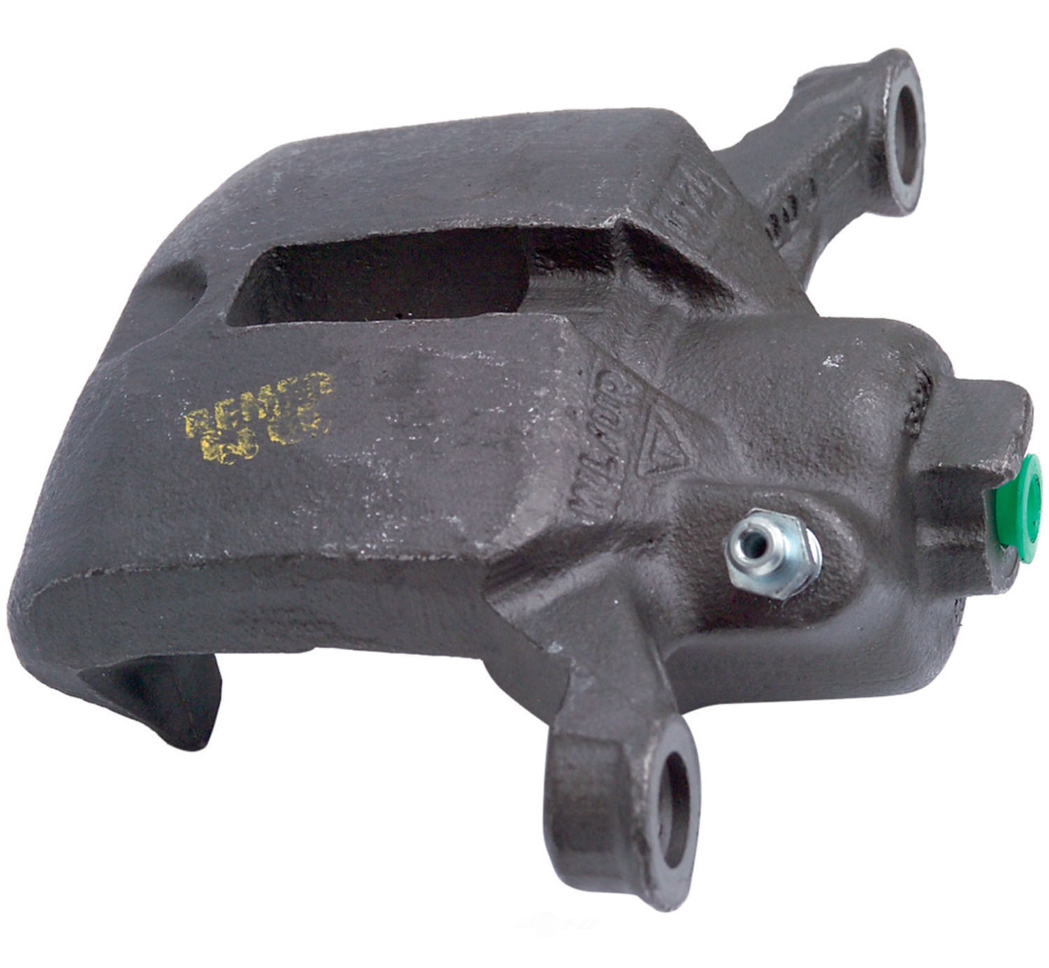 CARDONE REMAN - Unloaded Caliper - A1C 18-4644