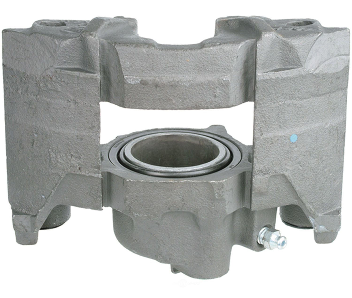 CARDONE/A-1 CARDONE - Remanufactured Friction Choice Caliper (Front Right) - A1C 18-4685