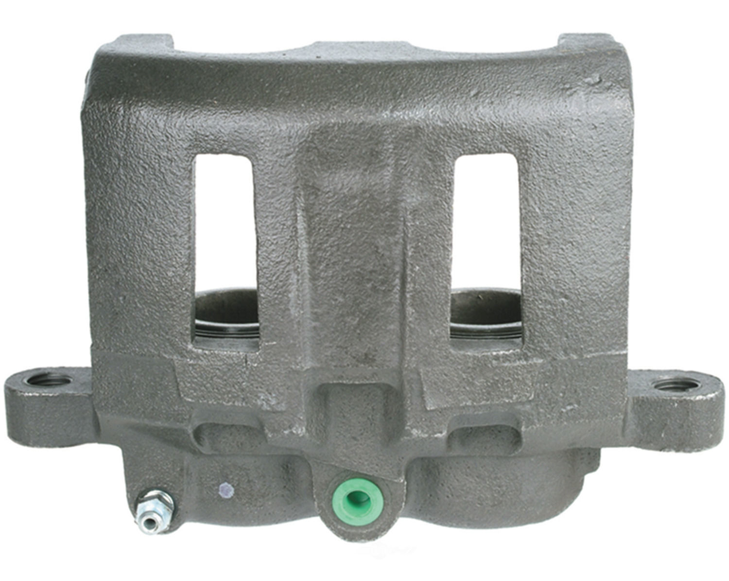 CARDONE REMAN - Unloaded Caliper - A1C 18-4694