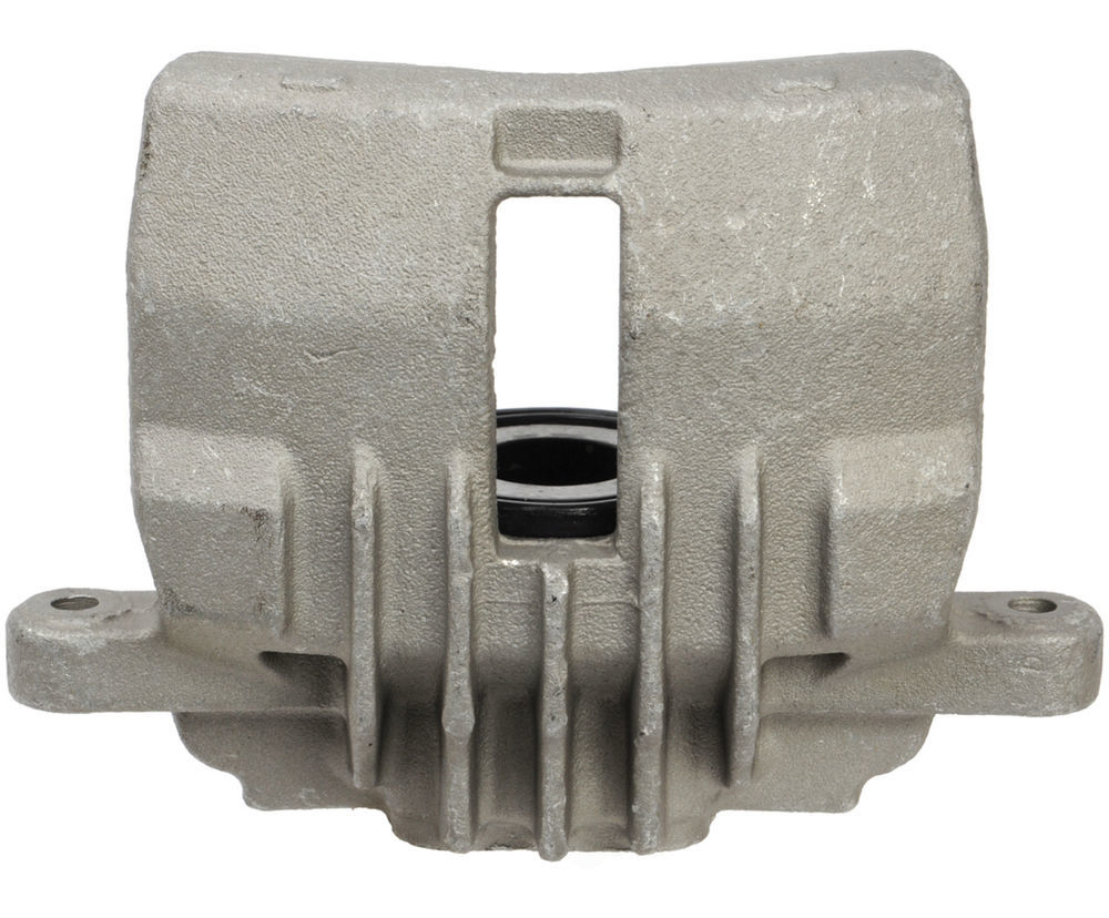 CARDONE/A-1 CARDONE - Reman Friction Choice Caliper (Rear Right) - A1C 18-4712