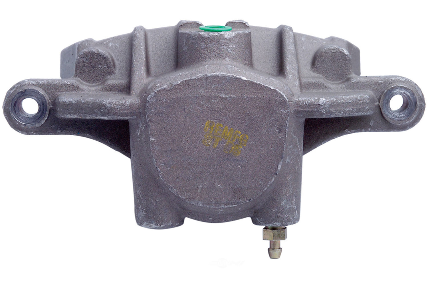 CARDONE/A-1 CARDONE - Remanufactured Friction Choice Caliper (Rear Right) - A1C 18-4727